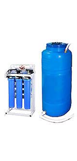 113 литров в час осмос